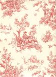 Abby Rose 3 Wallpaper AB27657 By Norwall For Galerie